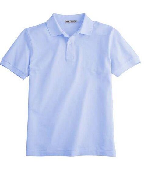 速干T恤衫有哪些洗涤保养方法/技巧