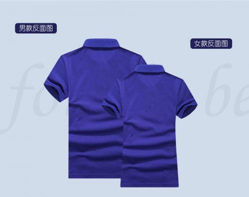 夏季穿全棉工作服不热吗?全棉工作服的特性是什么