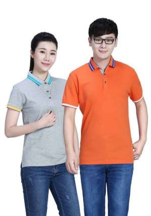 同学聚会文化衫怎么定制?同学聚会文化衫定制流程