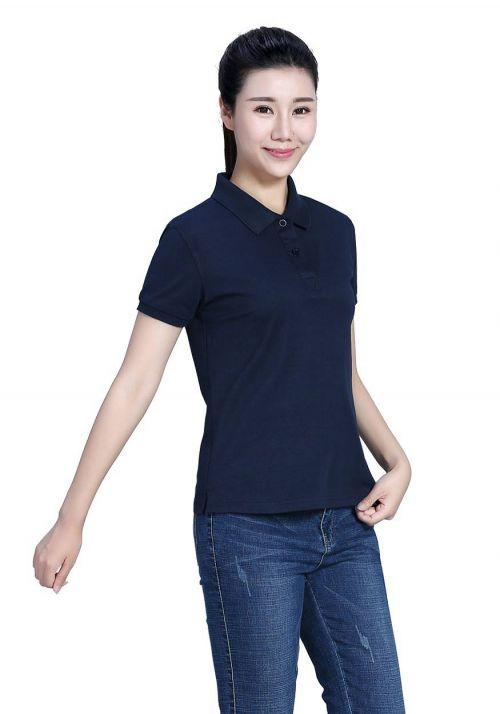设计个性文化衫时需要注意的几个地方,个性文化衫设计的几个要点