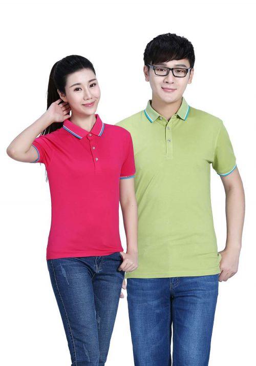 T恤定制价格,T恤定制报价的标准是什么?