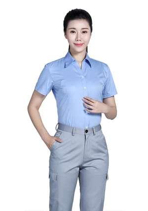定制衬衫要怎样区分质量呢?颜色怎样搭配好看?