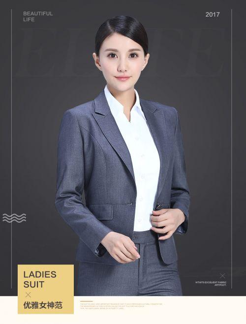 在北京有哪些比较好的定做西装的公司?北京定做西装公司推荐